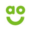AO-logo-green-exclusion