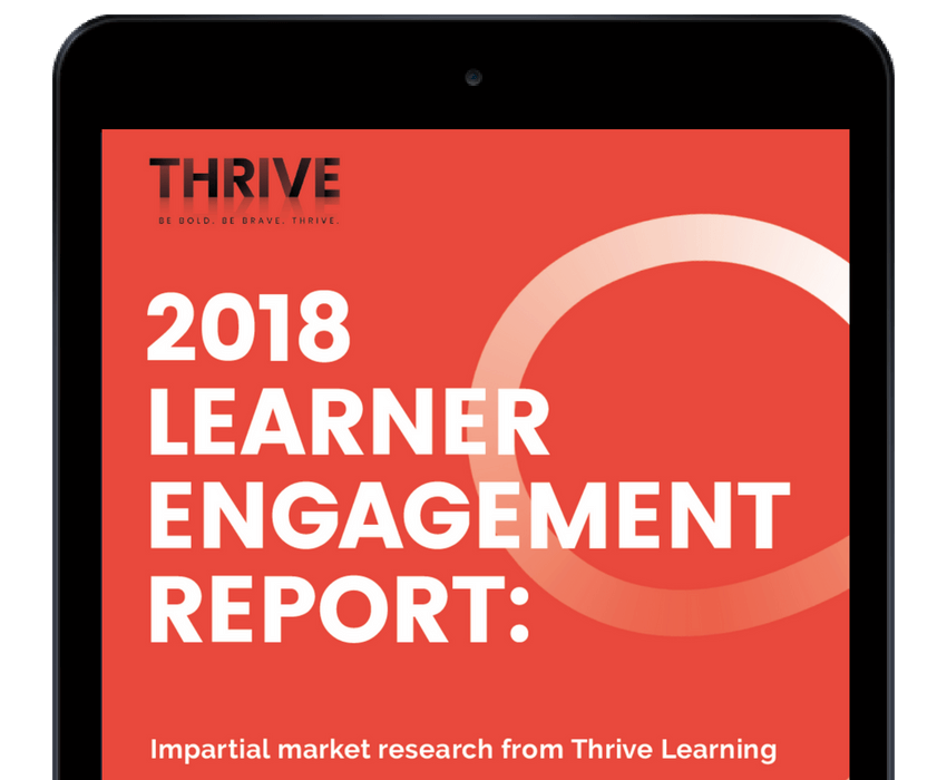 Learner Engagement Report - Thrive Learning - iPad (1).png