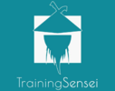 Training-Sensei-offer