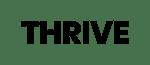 logo black tag@2x