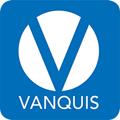 vanquis_bank_app_icon_220x220px