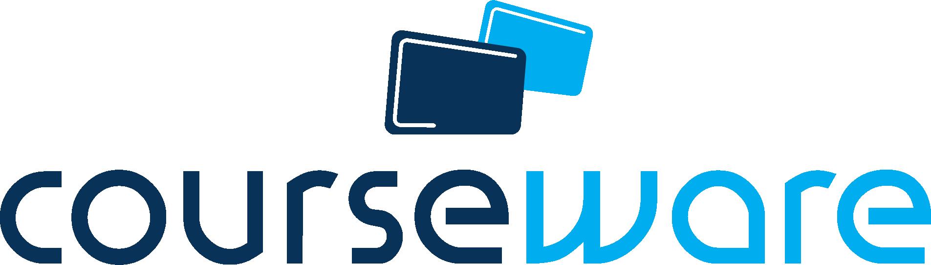 logo2-1